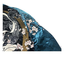 Load image into Gallery viewer, Hyper premium ancient beauty sukajan jacket