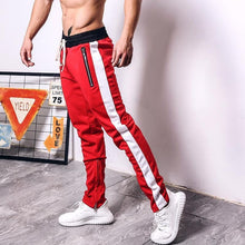 Load image into Gallery viewer, Standard casual track pants