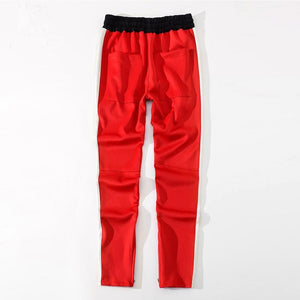 Standard casual track pants