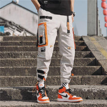 Load image into Gallery viewer, ARRE cargo pants
