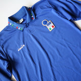 1992-93 Italy Home Shirt (YOUTH XL / MENS SMALL)