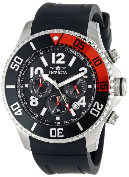 Invicta Watches for Men and Women | watchsaleonline com