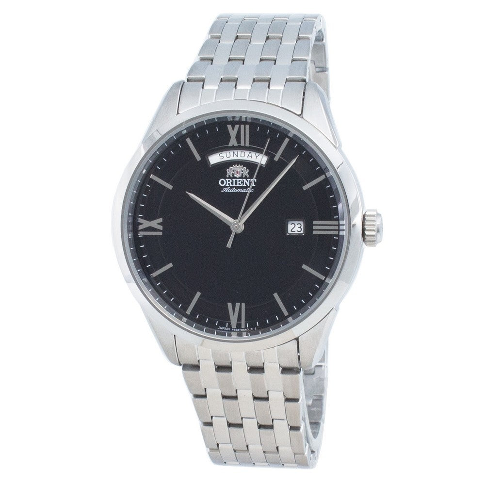 Orient Contemporary Automatic RA-AX0003B0HB Men's Watch