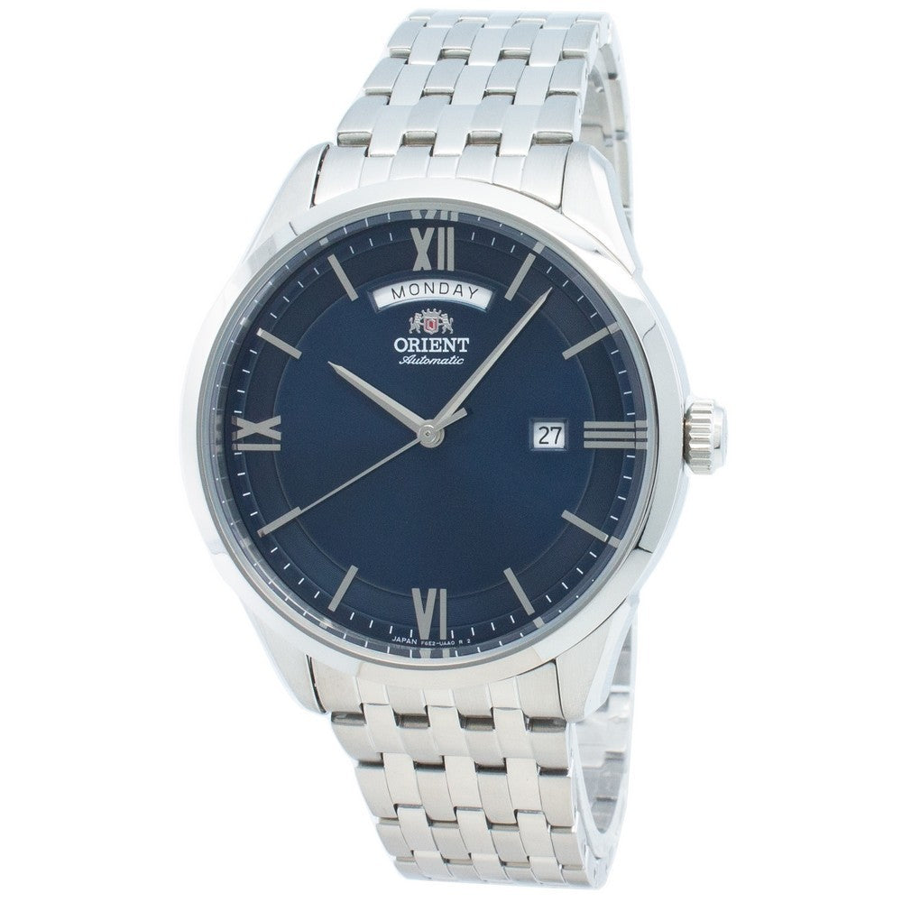 Orient Automatic RA-AX0004L0HB Men's Watch