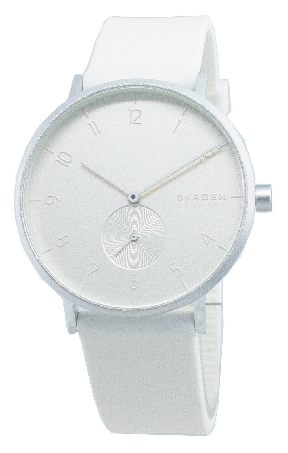 Skagen Aaren Kulor SKW6520 Quartz Unisex Watch
