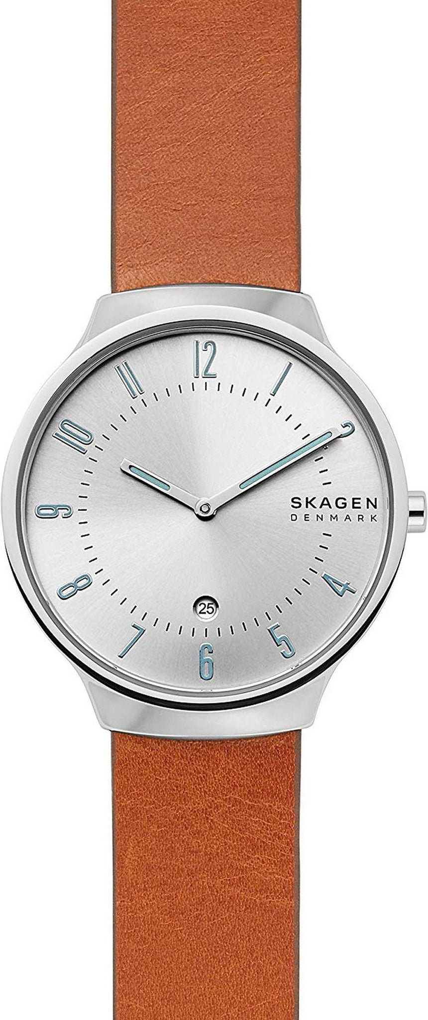 Skagen Grenen SKW6522 Quartz Men's Watch