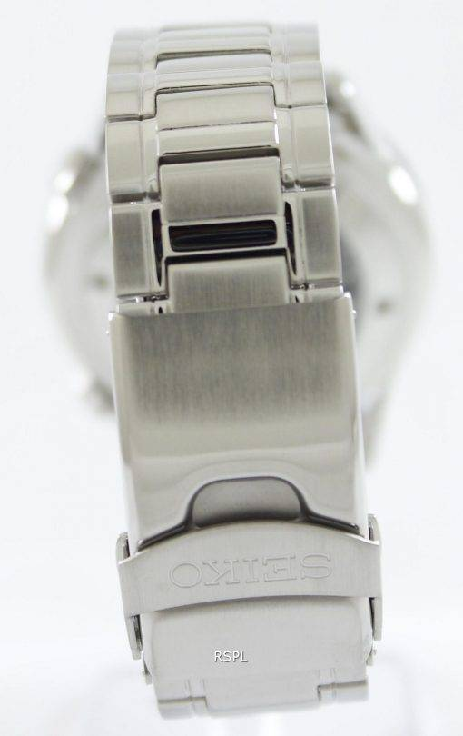 Seiko Superior Automatic SSA183 SSA183K1 SSA183K Men's Watch