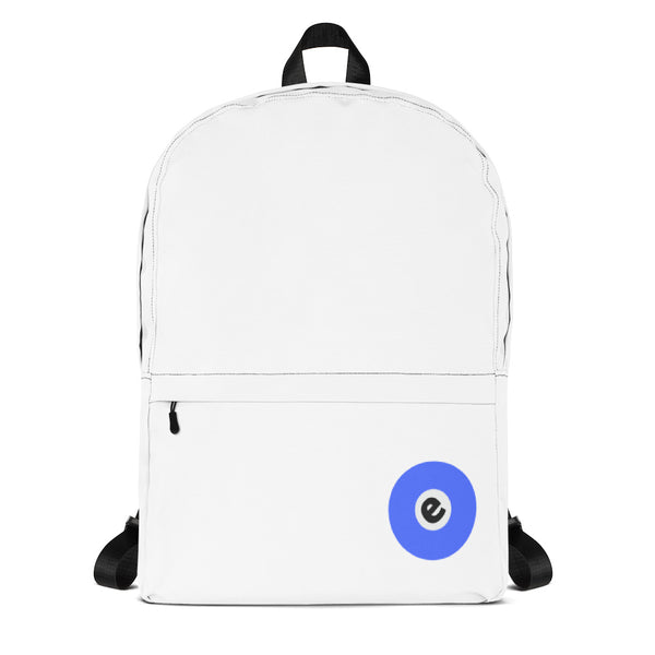 Elintus Backpack