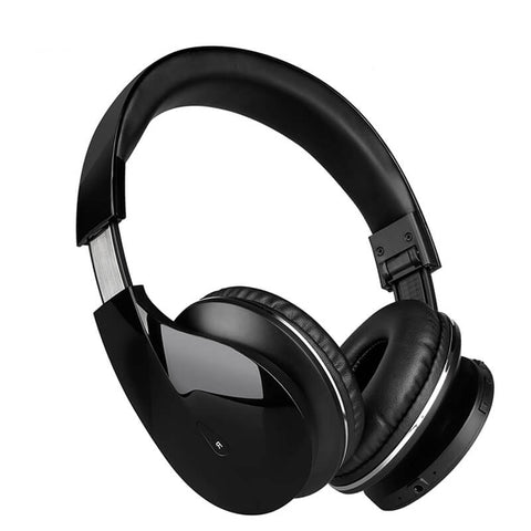 Mixcder Drip Wireless Bluetooth 4.0 Headphones with Microphone