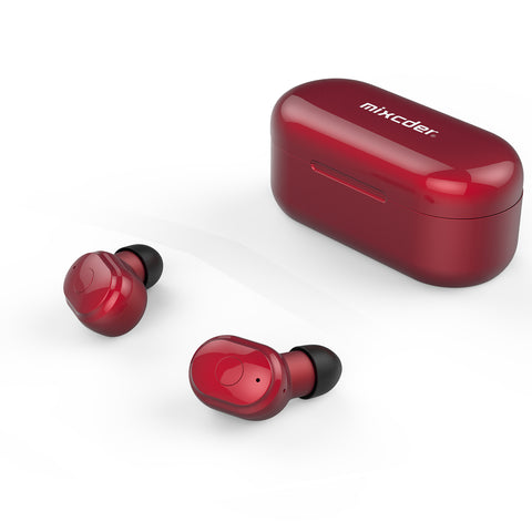 Mixcder T1 Truly Wireless In-Ear Headphones