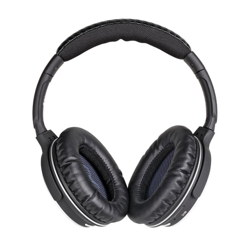 Mixcder HD401 Wired and Wireless Headphones with AptX