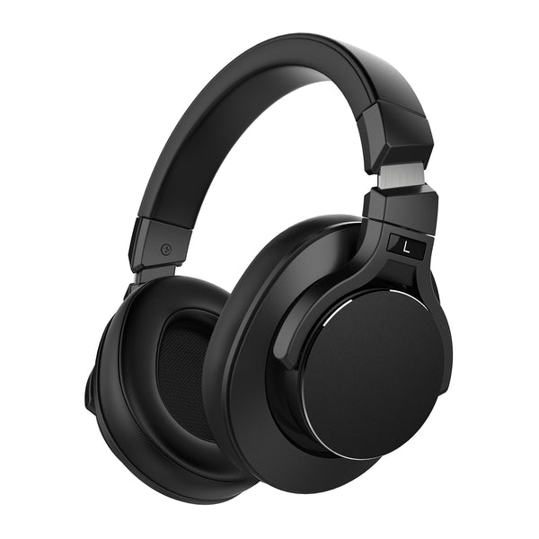 Mixcder E8 Wireless Active Noise Cancelling Headphones - Mixcder Headphones