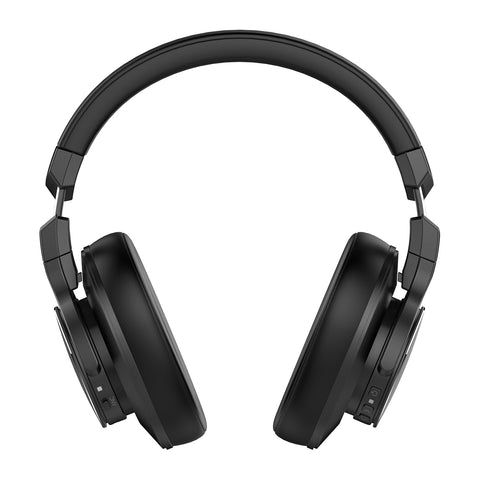 Mixcder E8 Wireless Active Noise Cancelling Headphones
