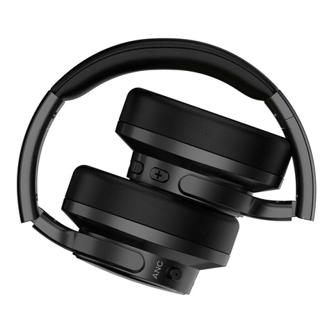 Mixcder E9 Wireless Active Noise Cancelling Headphones