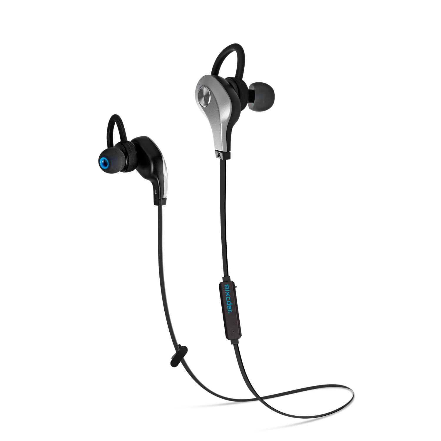 Mixcder Pro 911 Wireless Bluetooth Earphones