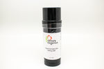 Peppermint Blend Salve Stick