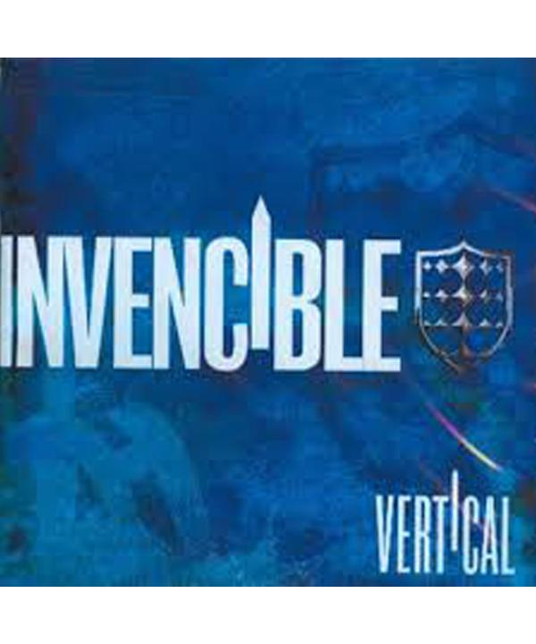Invencible Vertical