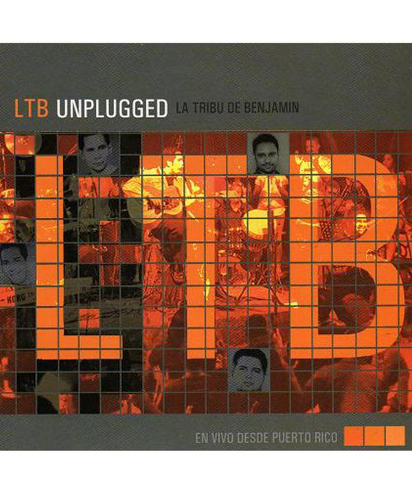 Unplugged-One Voice/La Tribu