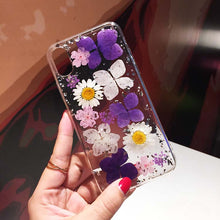Load image into Gallery viewer, HELLO DAISY CASE - Cases by Klein