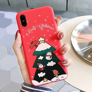 CHRISTMAS CASE - Cases by Klein