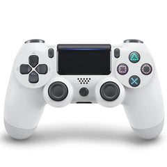 Draadloze Bluetooth Gamepad voor Sony PS4 PlayStation 4 Controller voor Trillingen Joystick Gamepad voor PS4 mando ps4