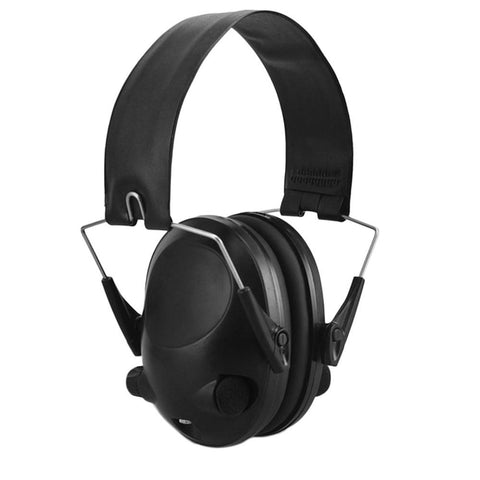 Noise Cancelling Koptelefoon (21 DB)