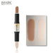 2 in 1 Highlighter en Contour Stick