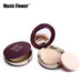 Foundation Make-Up Poeder