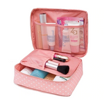 SAC DE BEAUTÉ MAKE-UP