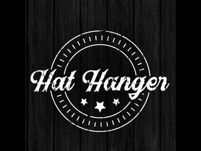 Hat Hangers - For all shapes and styles of hat organization