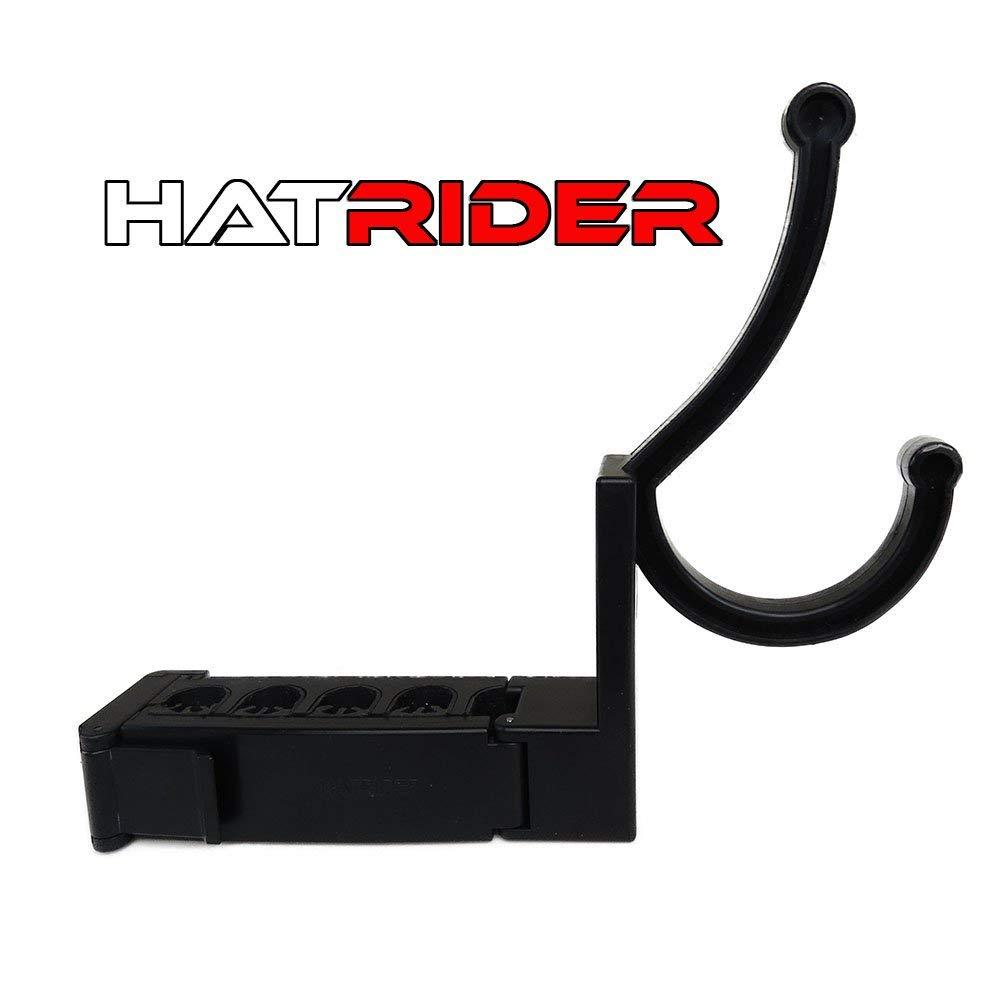 Hatrider Hat Hanger Headrest Hook