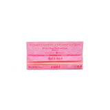 FLAMEZ pink (king-size slim)