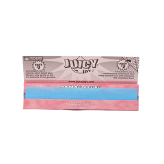 Juicy Jays Cotton Candy (kss)