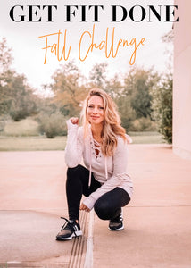 October 1, it's a new day and a new month!  Many times during this last year I had thought about the day I'd be finally able to share what's been going on, but I didn't really know what it would look like or how it would feel.  Knowing you guys, I...