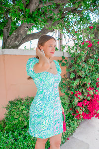 MAJOR Lilly Pulitzer 30% off Sitewide Sale