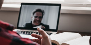 How Are Fake Live Video Calls Made? Here's How to Spot Them