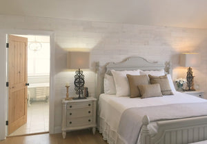 Licious Fixer Upper Bedrooms