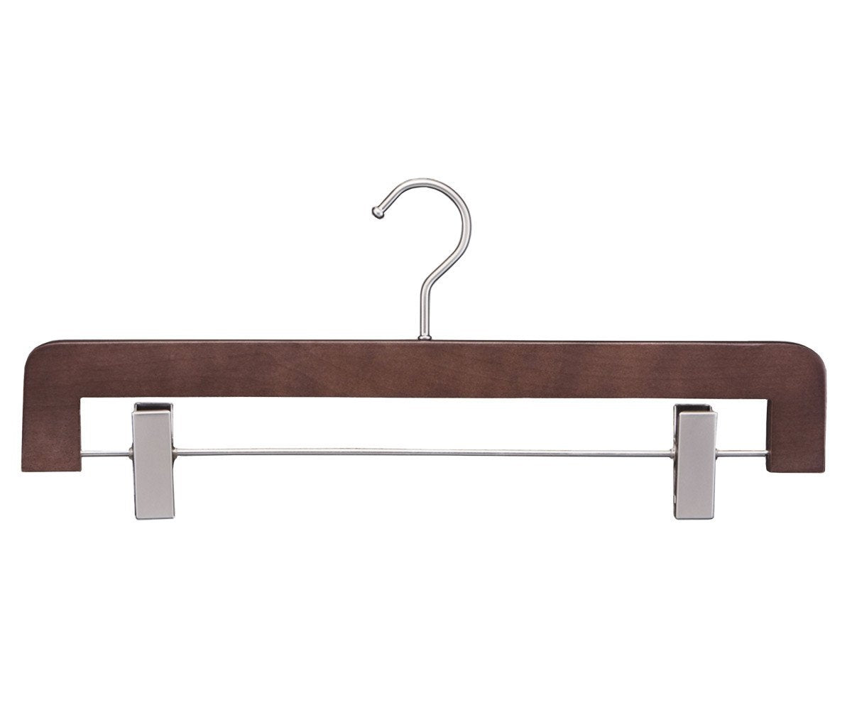Women's Skirt Hanger
