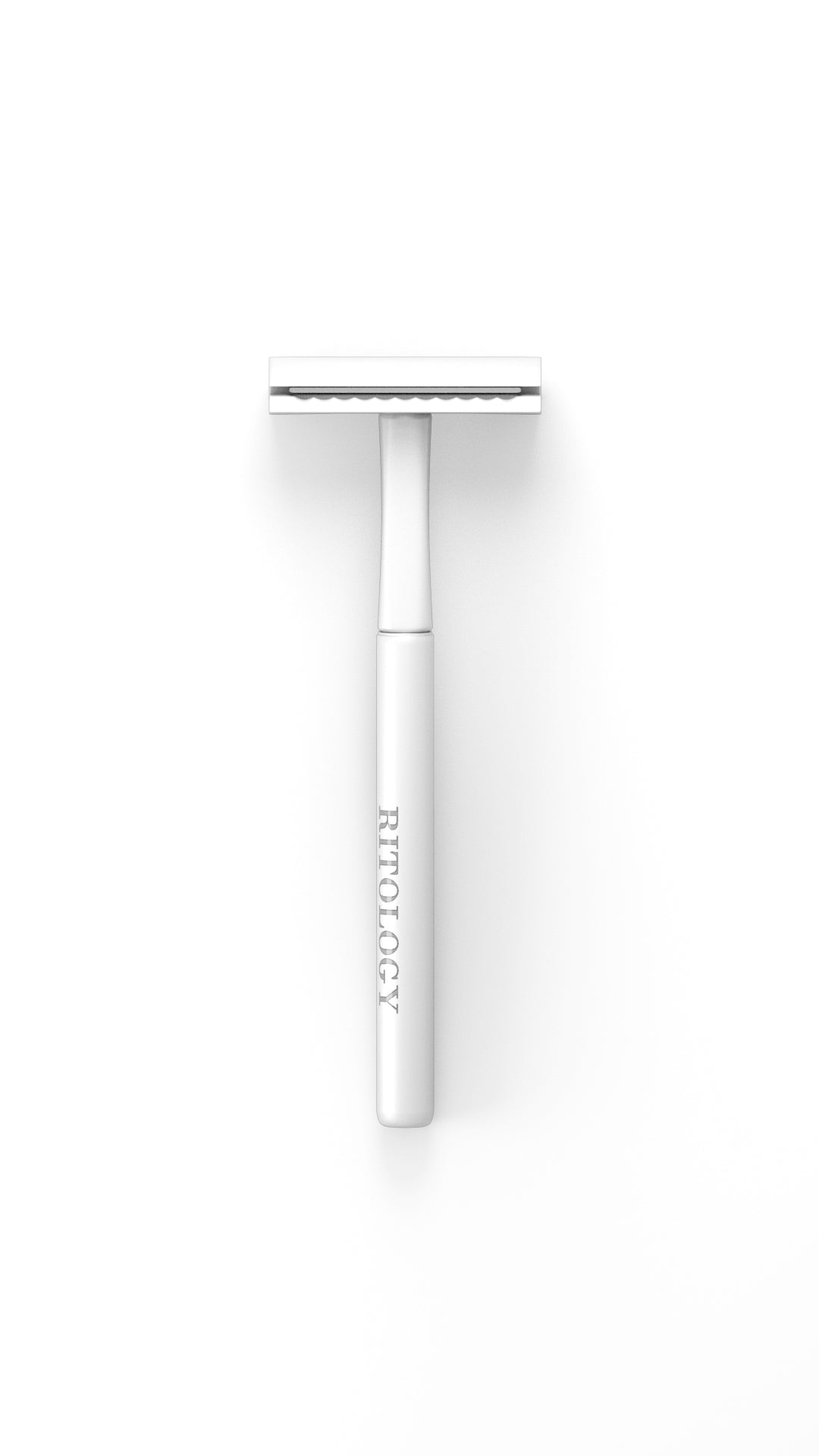 sustainable razor