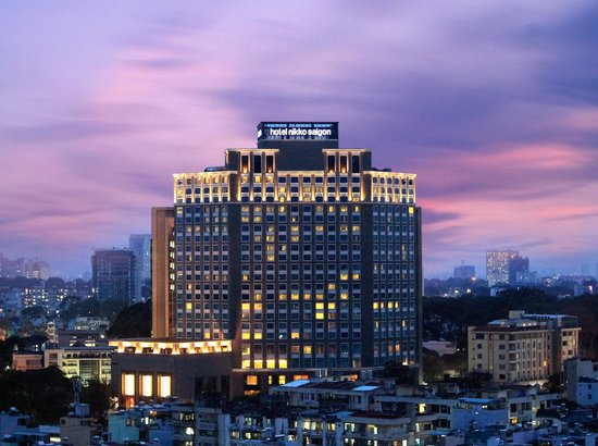 https://cdn.shopify.com/s/files/1/0057/5599/4225/files/hotel-nikko-saigon-2.jpg?14272116676611915237