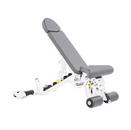 CF-3165 Super Flat/Incline/Decline Bench