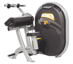 CL-3103 Triceps Press