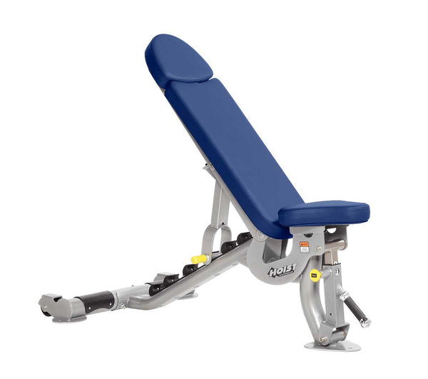 CF-3160 Flat/Incline Bench