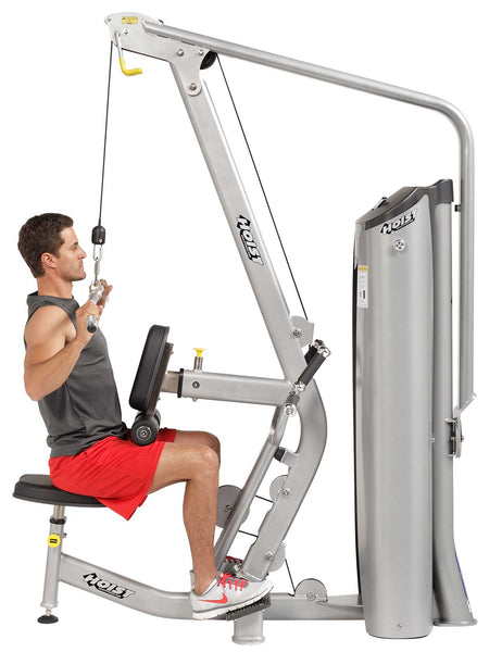 HD-3200 Lat Pulldown/Mid Row