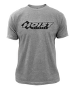 HOIST Fitness Logo T-Shirt