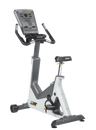 Hoist Fitness LeMond Series Upright Club Bike