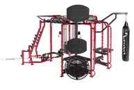 MC-7005 MotionCage Package 5