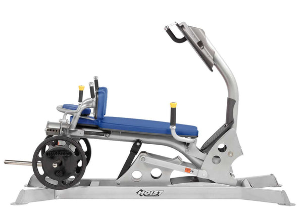 RPL-5403 Dual Action Leg Press