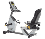HOIST Fitness LeMond Series Recumbent Trainer