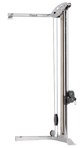 HI-LO Pulley Option